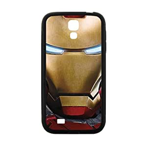 Superman Bestselling Creative Stylish High Quality Protective Case Cover For Samsung Galaxy S4