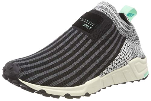 de Femme Support Ftwbla SK Chaussures 000 Noir Negbás Fitness Mencla EQT adidas W PK pRYxw