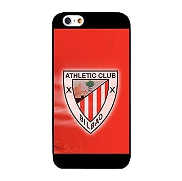 Popular Design FC Element Athletic Team De Bilbao Durable ...