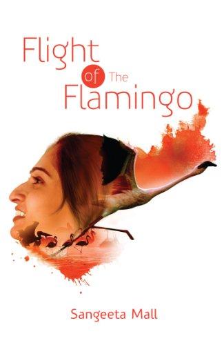 FLIGHT OF THE FLAMINGO - Westland Mall