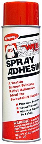 83-web-type-pallet-adhesive