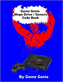 dragon bruce lee snes game genie codes