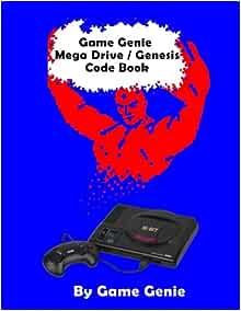 Sega genesis game genie codes sonic 2 used casino supplies las vegas