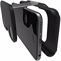 AutumnFall® Mini Virtual Reality Glasses for Smartphone 4.7 Inch