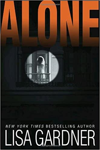Amazon Fr Alone Lisa Gardner Livres