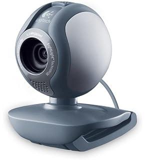 Labtec Webcam Notebook, Plus/Pro Driver (2019)