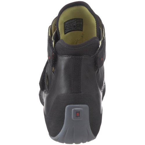 Ugg gilrs sandals 1837 PINK Pink GymWJk5R