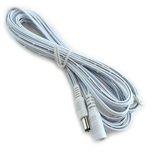 Cable For Led Lights
