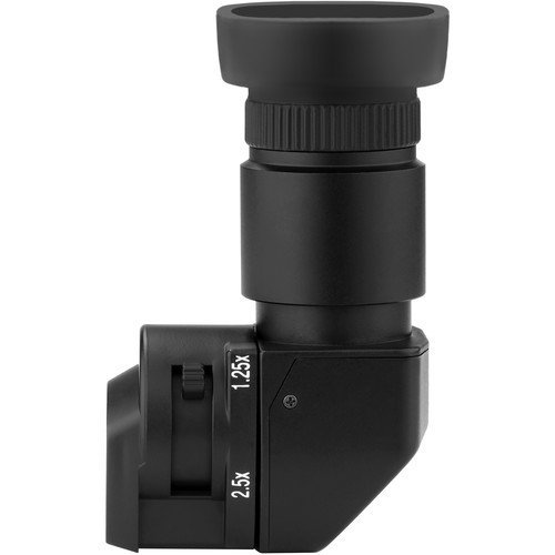 Ziv Right Angle Viewfinder for Select Nikon, Canon, Leica, and Pentax Cameras by Ziv (Image #7)