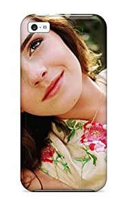 Perfect Fit Gorgeous Emma Case For Iphone - 5c