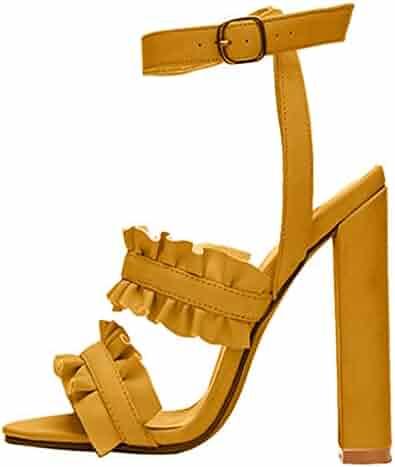24e7233519f4f Shopping Yellow or Multi - 4