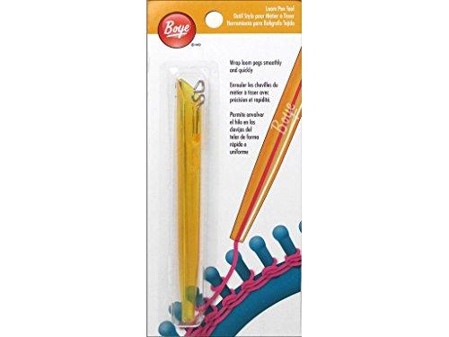 Boye BOY3702005001 Loom Pen