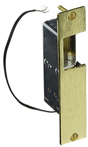 Lee Electric 220-12 12-Volt Dc Door Strike