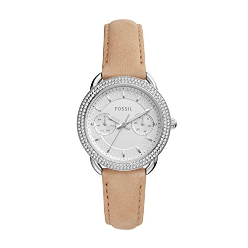 Fossil-Womens-Tailor-ES4053