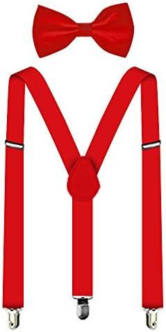 Suspenders Women Adjustable Suspends Solid product image