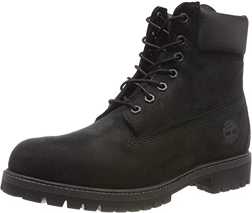 Timberland Men's 6-Inch Premium Waterproof Boot