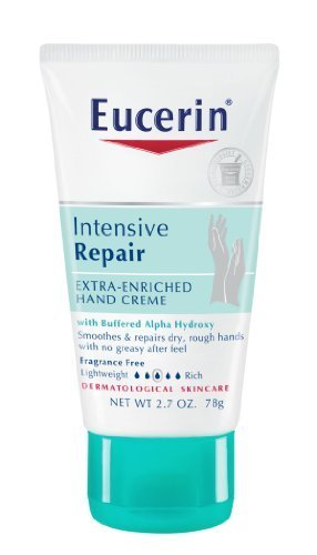 eucerin-intensive-repair-extra-enriched-hand-creme-27-ounce-tube-pack-of-4-by-eucerin