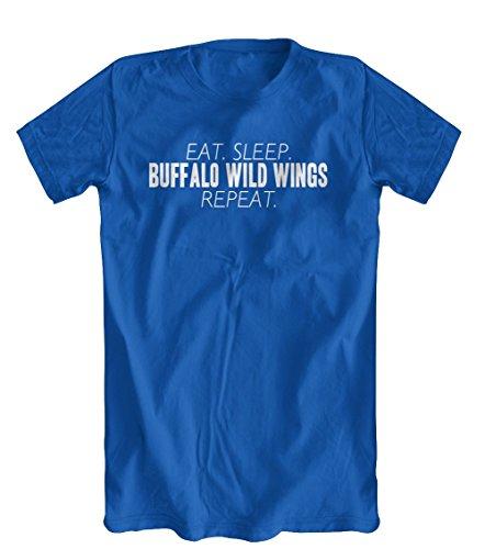 eat-sleep-buffalo-wild-wings-t-shirt-mens-royal-blue-x-large