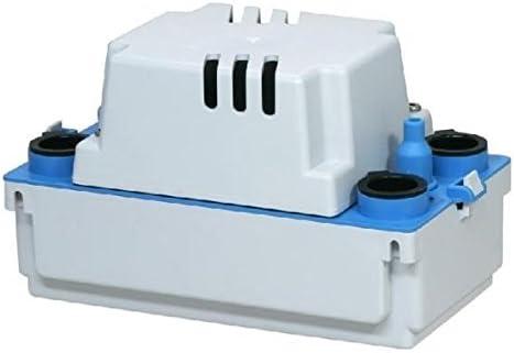 Sfa sanitrit sanicondens mini - Bombeador sanicondens mini condensación