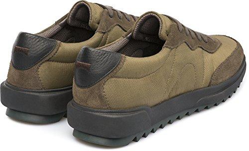 Camper Mrg K100050-020 Sneakers Hombre Multicolor