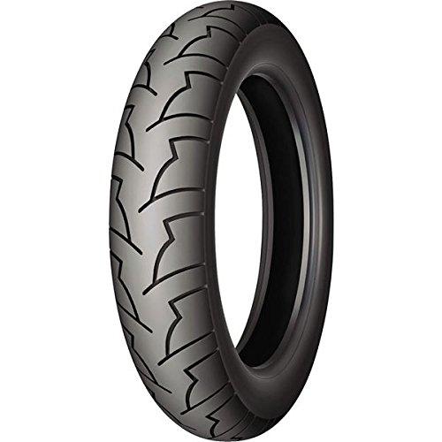 Michelin Pilot Activ Motorcycle Tire Cruiser Rear 130/70-18