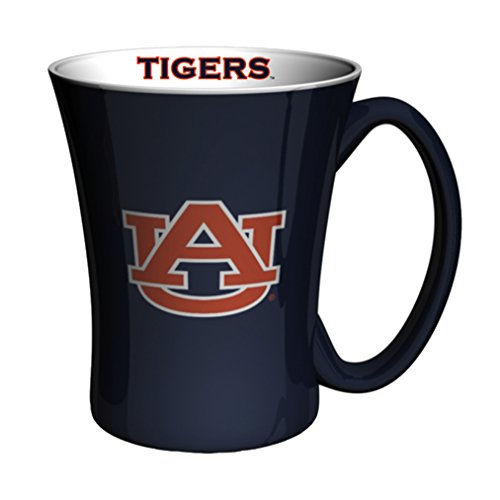 Ncaa Auburn Tigers Mugs - 2