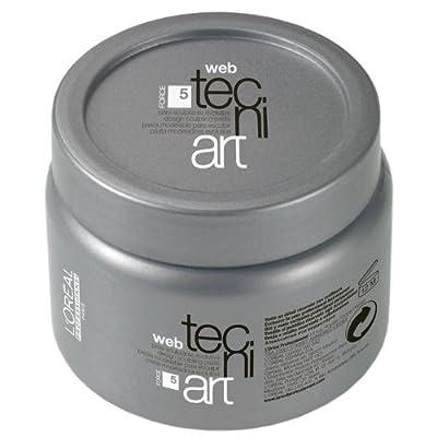 2x Loreal tecni. art Web estructura Pasta 150ml.