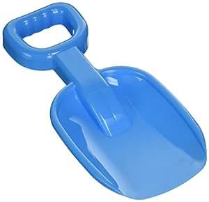 Water Sports Itza Big Beach Shovel