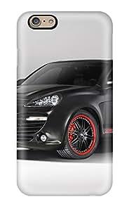 QGGnTCx1819bzLpR Anti-scratch Case Cover ChristopherRMartin Protective Porsche Cayenne Vantage Cars Bmw Case For Iphone 6