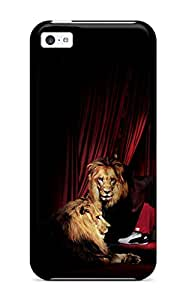 Joseph Xiarhos Boone's Shop Hot 1704662K70796586 Case Cover For Iphone 5c/ Awesome Phone Case