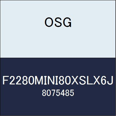 quality design 5299f 0a4cd http   newproperties.bg  3675kdfl.html https   images-na.ssl-images ...