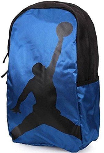 Galleon - Nike Boy`s Air Jordan ISO Backpack