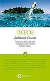 Robinson Crusoe (eNewton Classici)
