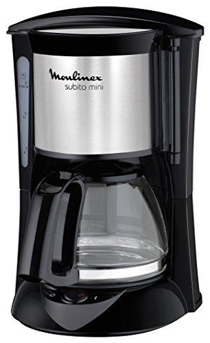 Moulinex-FG150811-Cafetera-de-goteo-650-V-negro