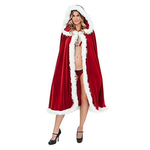 lady aviator fancy dress - 4