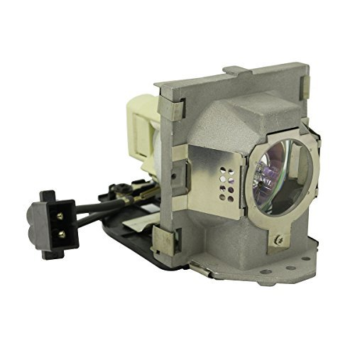 SpArc Platinum BenQ 9E.0C101.011 Projector Replacement Lamp with Housing [並行輸入品]   B078FZXW3R