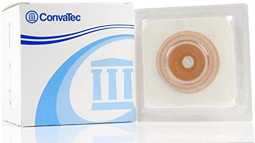 Convatec 413178 Durahesive Convex It Skin Barrier - 1 3/4
