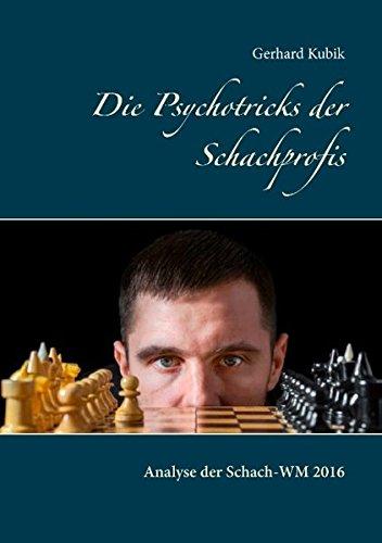 die-psychotricks-der-schachprofis-analyse-der-schach-wm-2016