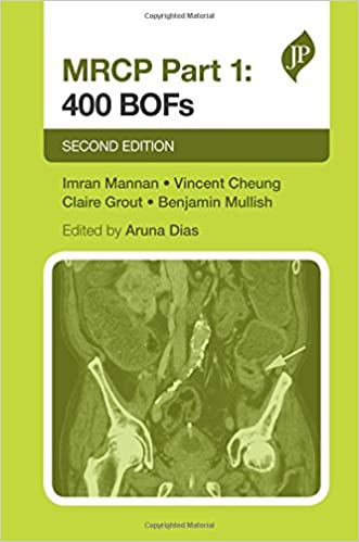 Buy mrcp part 1 400 bofs book online at low prices in india mrcp buy mrcp part 1 400 bofs book online at low prices in india mrcp part 1 400 bofs reviews ratings amazon fandeluxe Gallery