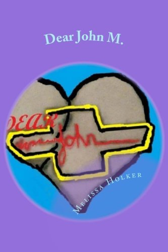 Download Dear John M pdf epub