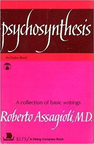 Psychosynthesis Star Diagram formulated by Roberto Assagioli  The Psychosynthesis Trust