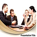 Interpersonal Skills Powerpoint Template - Interpersonal Skills Powerpoint (PPT) Presentation