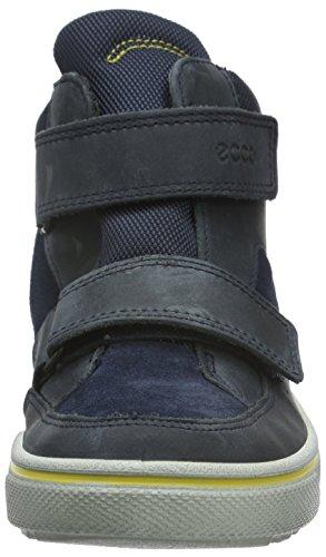 ECCO ECCO GLYDER -Zapatillas altas de deporte para niños Azul (MARINE50595)