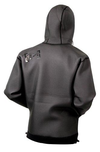 Hyperflex Playa Surf Jacket