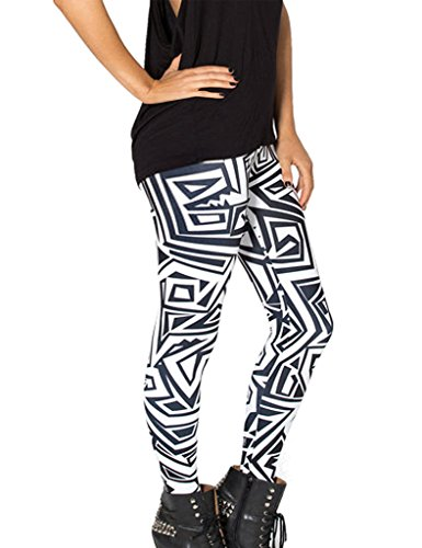 lelinta-3-5-days-delivery-womens-ultra-soft-womens-popular-best-printed-fashion-leggings-batch