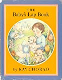 The Baby's Lap Book, Kay Chorao, 0525261001