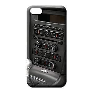 iphone 5 / 5s Abstact forever High Grade Cases phone carrying shells Aston martin Luxury car logo super