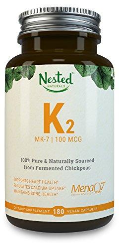 vitamin-k2-mk7-natural-menaq7-from-fermented-chickpeas-supports-healthy-bones-heart-arteries-more-al