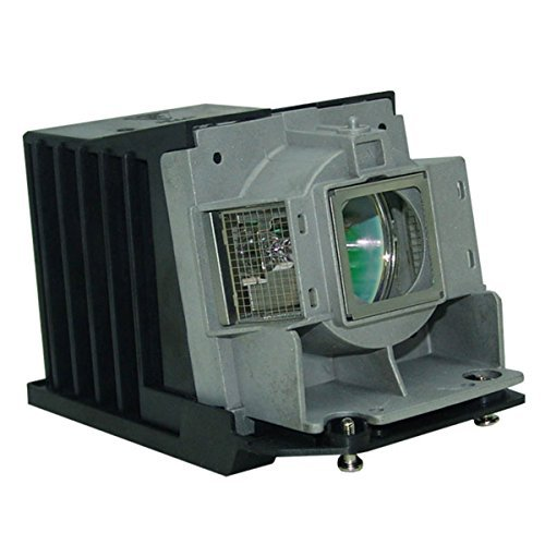 SpArc Platinum SmartBoard 600i2 Unifi 45 Projector Replacement Lamp with Housing [並行輸入品]   B078GCSR2S