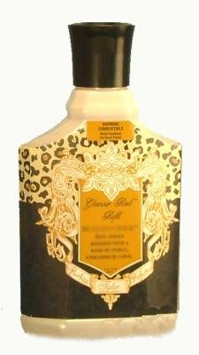 Tyler Reed Diffuser Oil Refills - 8oz - FRENCH MARKET